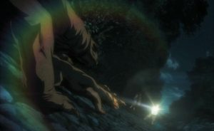 Image result for btooom komodo