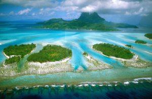 Image result for pulau dermawan