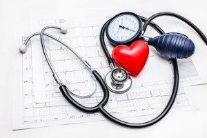Image result for hipertension